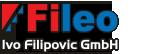 Ivo Filipovic GmbH