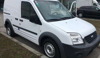 Ford Transit Connect Basis 220K
